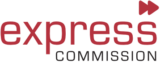 Express Commission Australia